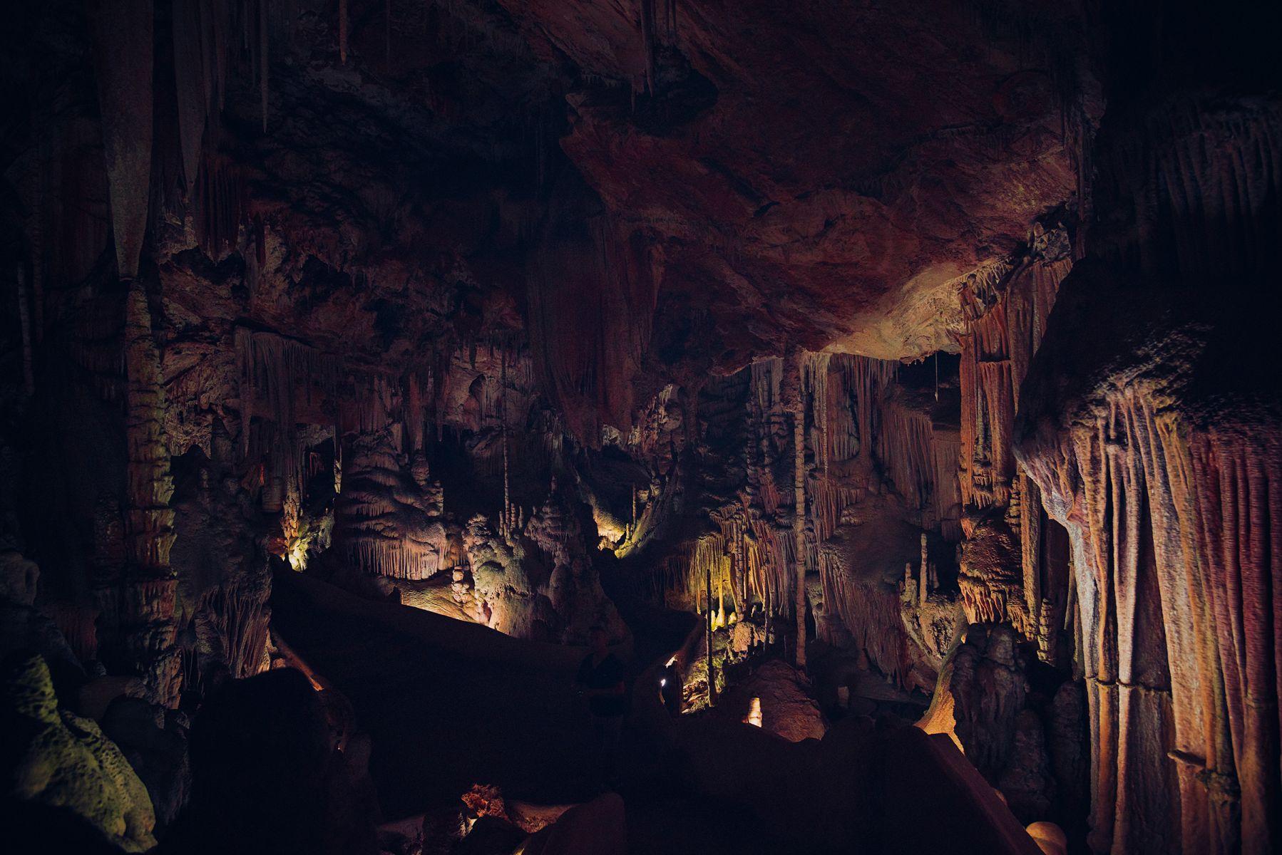 cave_FRK3328_8bit_srgb_CMS